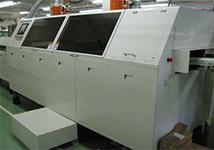 フローソルダー フローhc40-32lf2