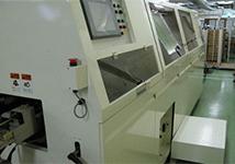 フローソルダー フローhc40-39nf