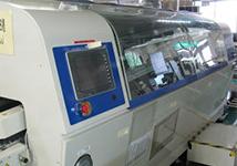 フローソルダー フローspf2-400