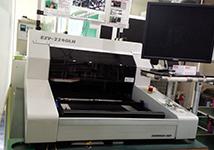 自動外観検査装置 esv2240lh